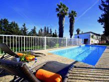 Holiday house Es Muntant | ID 44297