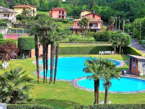 Ferienwohnung Belmonte