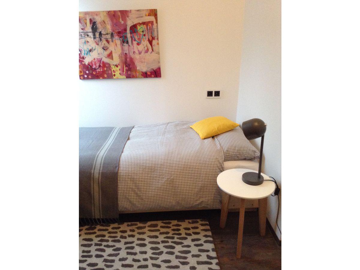 ferienwohnung aufatmen am see uckermark firma siebert. Black Bedroom Furniture Sets. Home Design Ideas