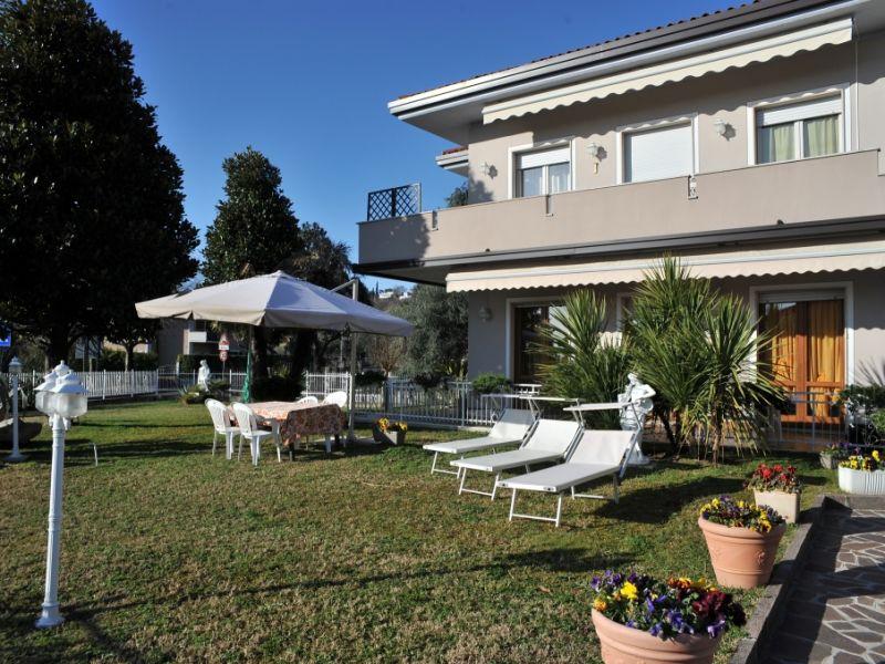 Ferienwohnung Maddy House CIR - 017129 - CNI - 00016