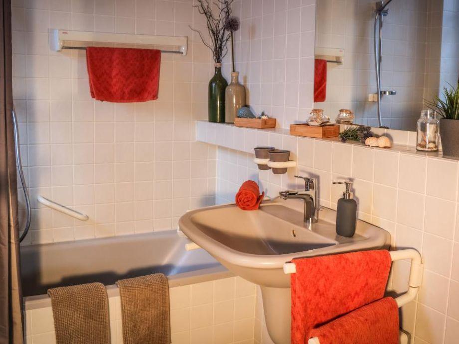 ferienwohnung skippertreff s dwind ostsee fehmarn firma aubvs fehmarn herr sascha sanner. Black Bedroom Furniture Sets. Home Design Ideas