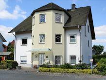 Ferienwohnung Runkel-Ennerich