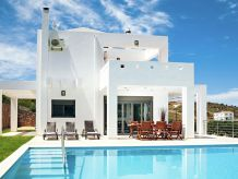 Villa Villa Neraida