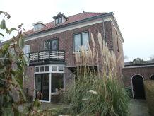 Ferienhaus Haarlems Buiten