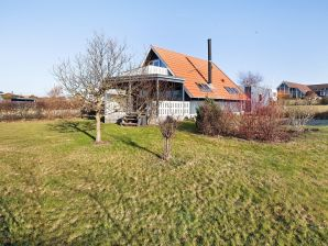 Ferienhaus Drøsselbjerg Strand, Haus-Nr: 87689