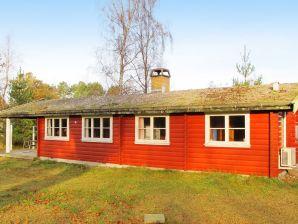 Ferienhaus Hyldtofte Østersøbad / Rødby, Haus-Nr: 88200