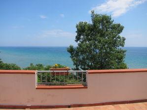 Ferienwohnung Villa Rubino PP