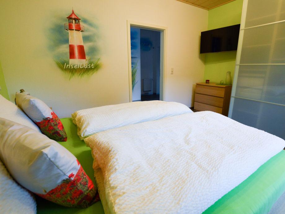 ferienwohnung meerlust r gen familie claudia und michael radvan. Black Bedroom Furniture Sets. Home Design Ideas
