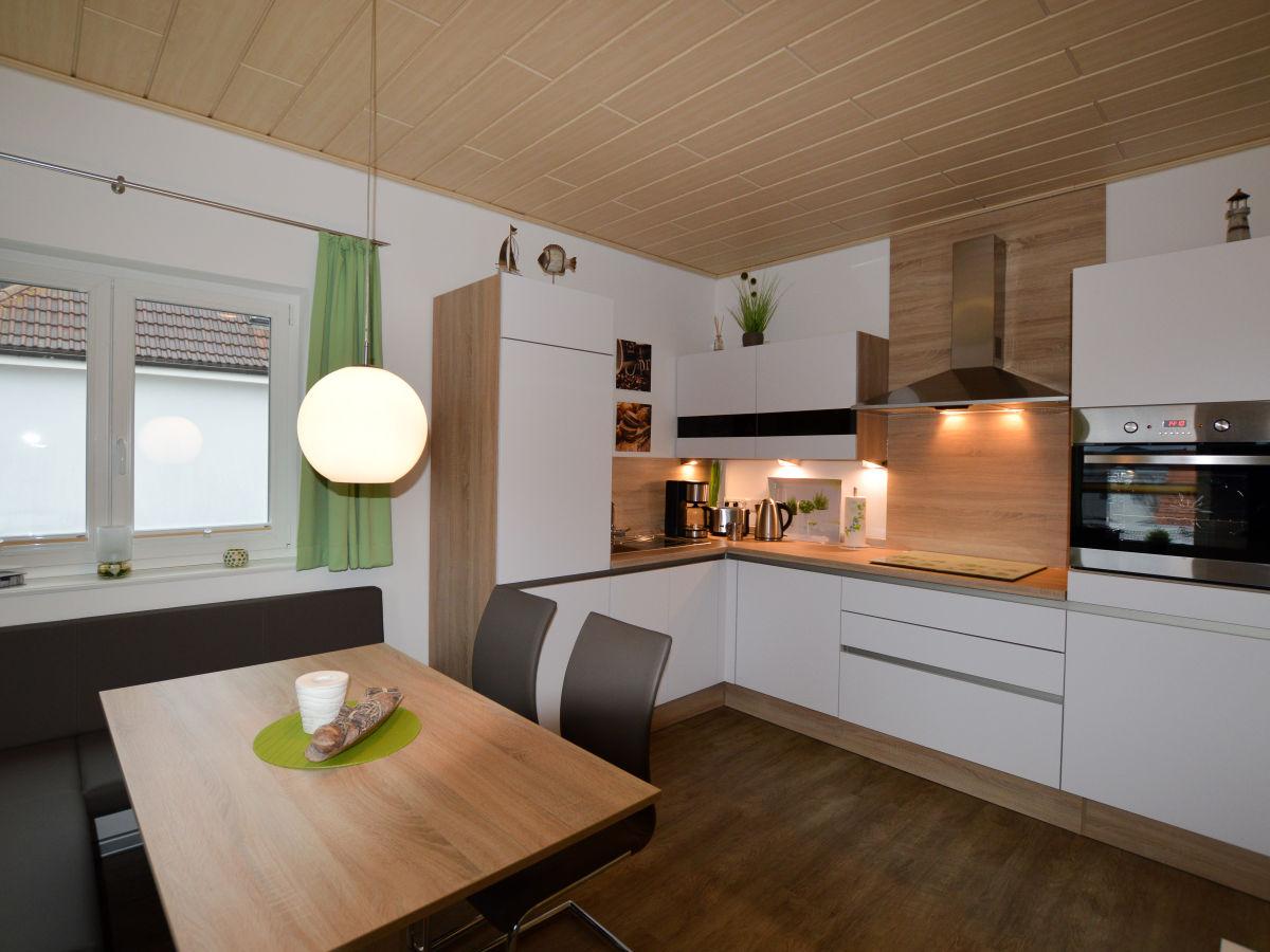 ferienwohnung meerlust r gen familie claudia und. Black Bedroom Furniture Sets. Home Design Ideas