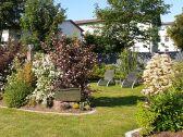 Ferienwohnung MeerLust, Sassnitz, Familie Claudia und