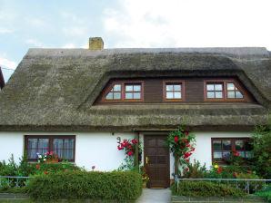 Ferienhaus am Schafsberg