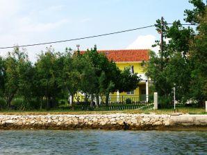 Ferienhaus Bibinka