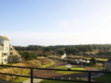 Ferienwohnung Ostrea Ameland