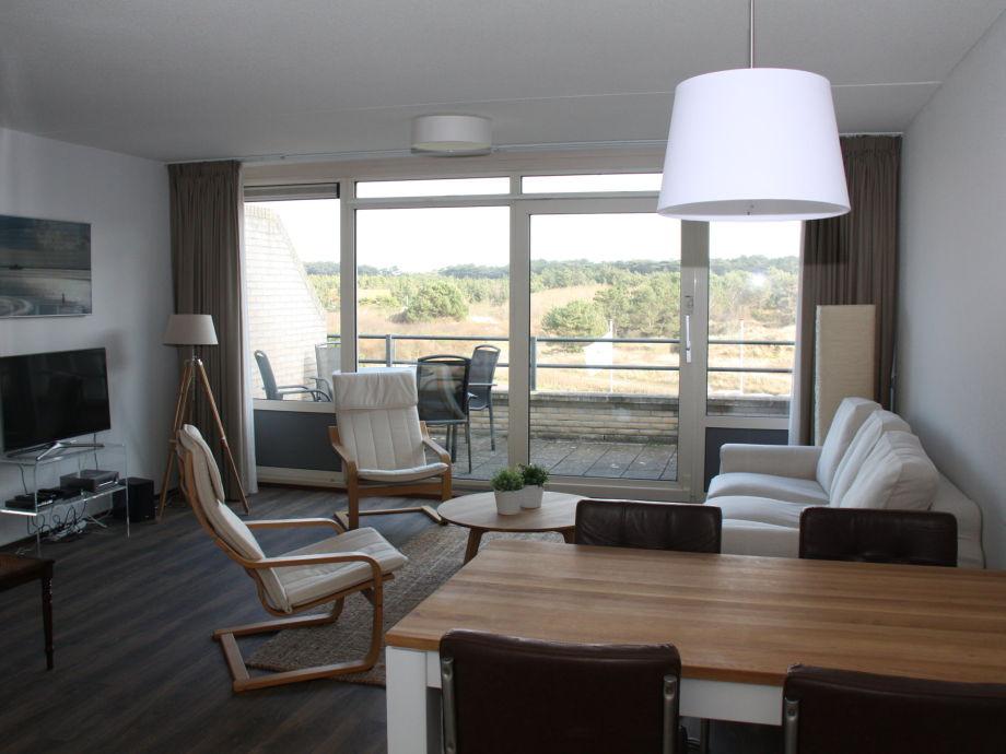 ferienwohnung ostrea ameland ameland frau lokke miedema. Black Bedroom Furniture Sets. Home Design Ideas