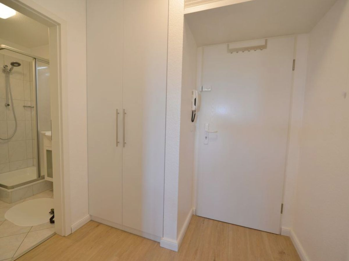 ferienwohnung residenz d nenweg niedersachsen nordsee cuxhaven duhnen herr ralf hawig. Black Bedroom Furniture Sets. Home Design Ideas