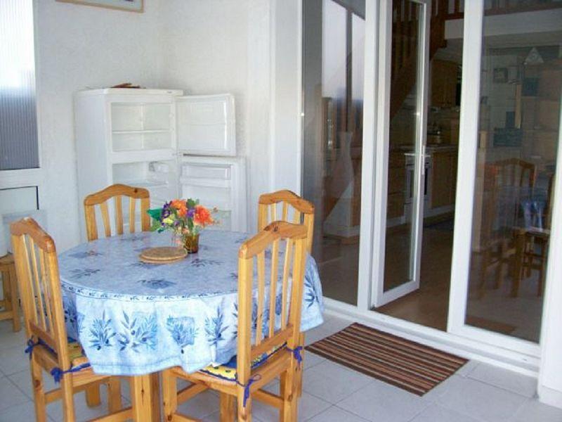 Villa mit Charme in der Nähe des Strandes