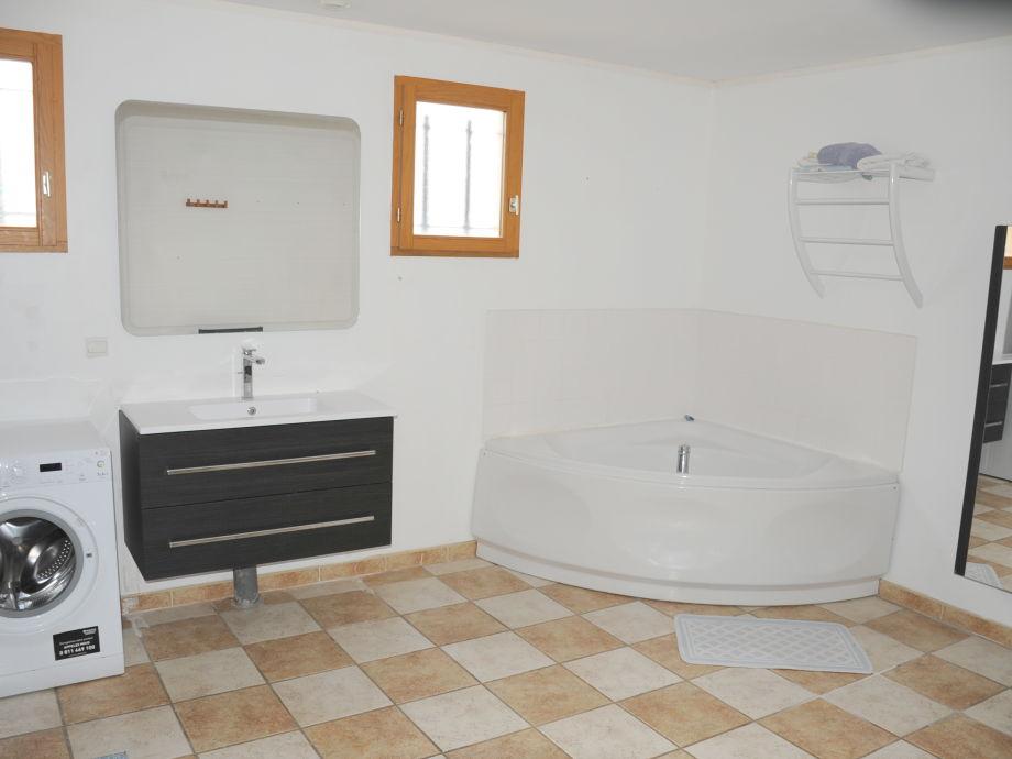 ferienhaus le lavandou provence firma frau frau ilona gebensleben. Black Bedroom Furniture Sets. Home Design Ideas