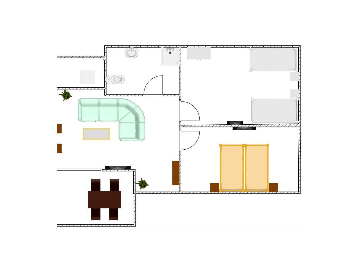 ferienwohnung sohn nordsee frau chirstina sohn. Black Bedroom Furniture Sets. Home Design Ideas