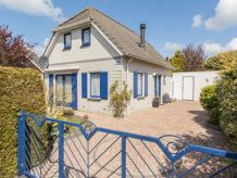 Holiday house Grevelingen 23