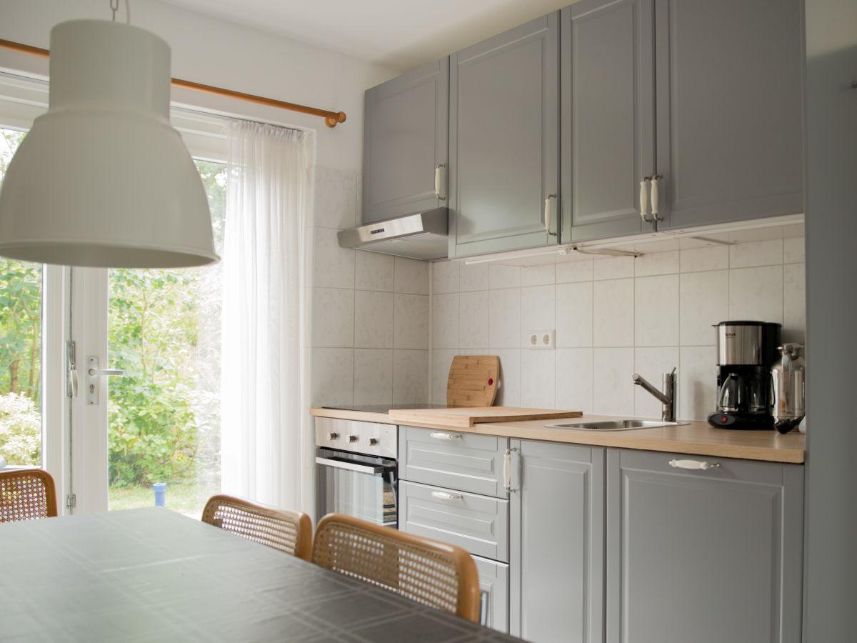 ferienhaus grevelingen 23 ouddorp herr eckhard horstmann. Black Bedroom Furniture Sets. Home Design Ideas