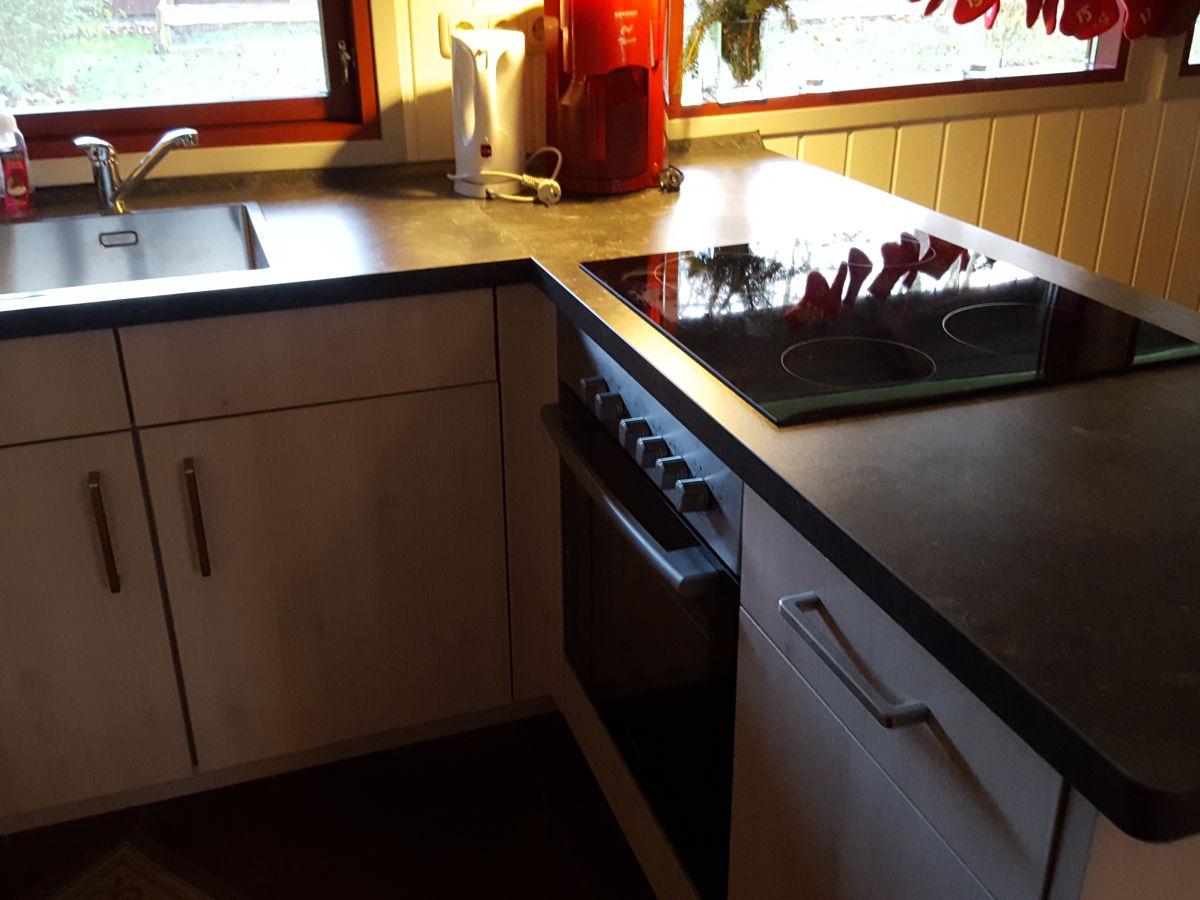 ferienhaus lille hus wendland elb frau anja kamp. Black Bedroom Furniture Sets. Home Design Ideas