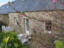 Cottage loc10 keryar