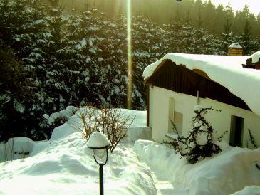 Ferienhaus Conni Erbert