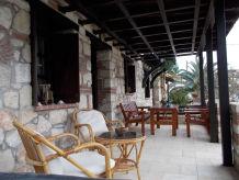 Holiday house Steinhaus Odysseus