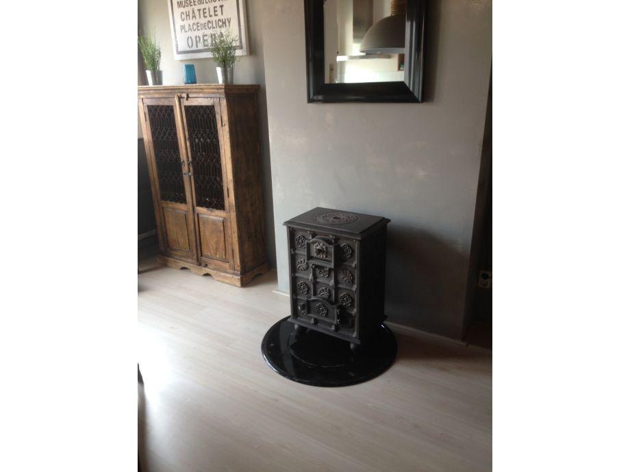 ferienwohnung cocoon nord holland zandvoort firma. Black Bedroom Furniture Sets. Home Design Ideas