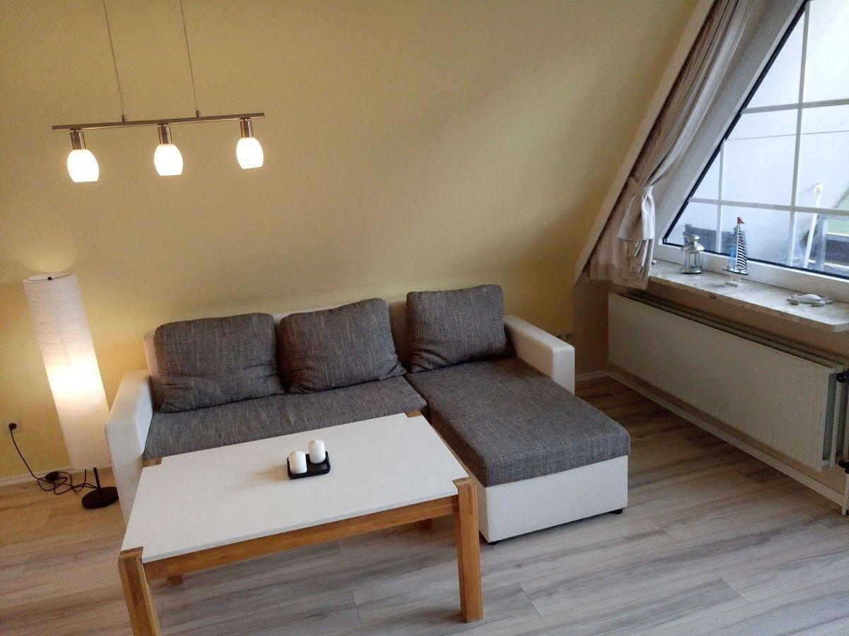 ferienwohnung sandstrand 6 b sum firma holmer dreessen gmbh frau walzer. Black Bedroom Furniture Sets. Home Design Ideas