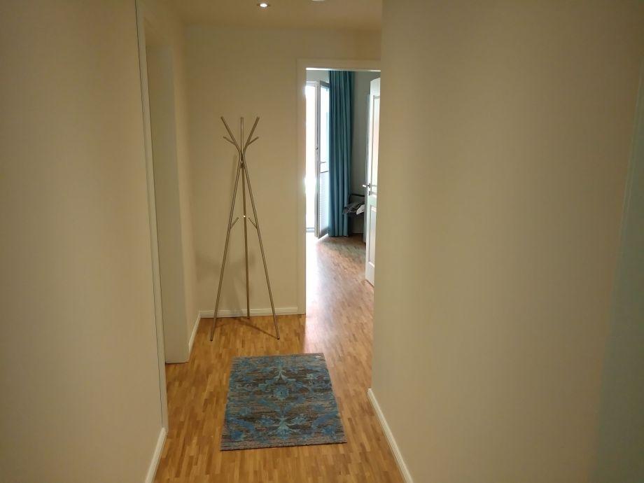 ferienwohnung lenia 1 im zentrum von b sum b sum firma holmer dreessen gmbh frau walzer. Black Bedroom Furniture Sets. Home Design Ideas