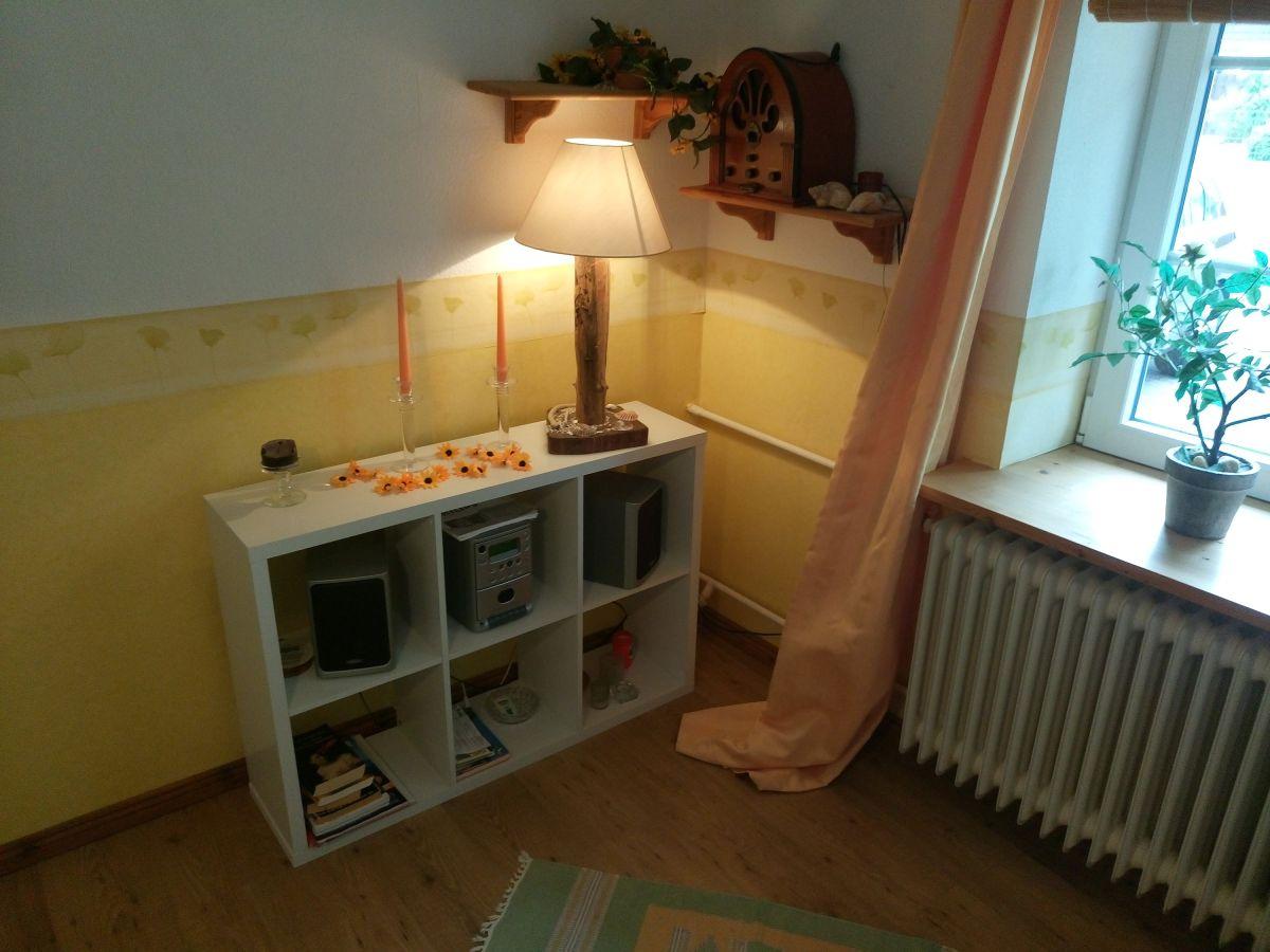 ferienwohnung haus sophie 1 b sum firma holmer. Black Bedroom Furniture Sets. Home Design Ideas