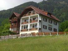 Ferienwohnung Gästehaus Seeblick