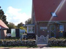 Ferienhaus Residenz Südbrise
