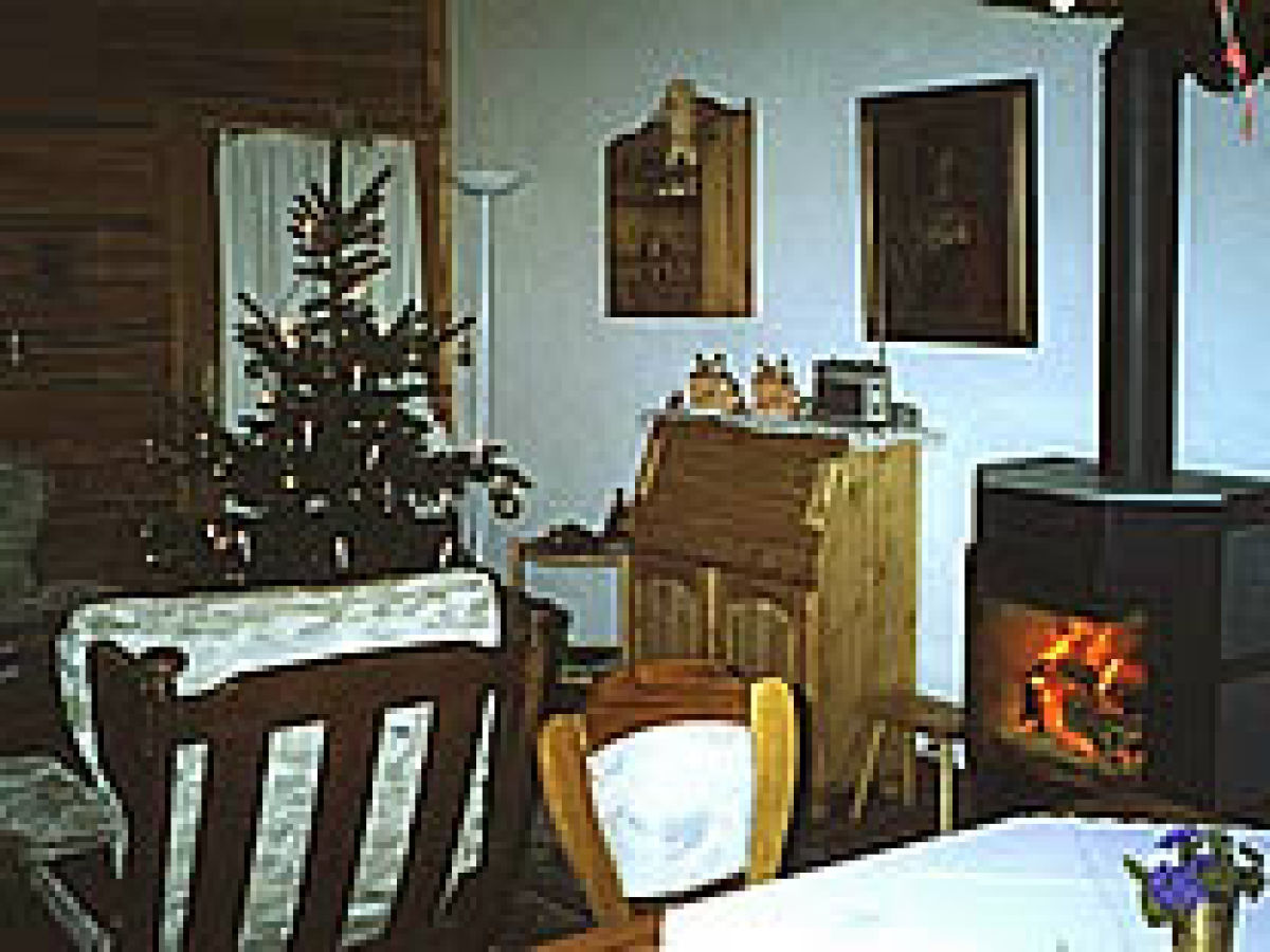 ferienhaus landhaus der familie terhorst haddorfer seen herr karl terhorst. Black Bedroom Furniture Sets. Home Design Ideas