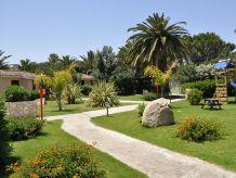 Bungalow Green Village
