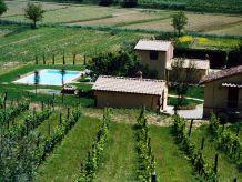 Ferienhaus Le Valli