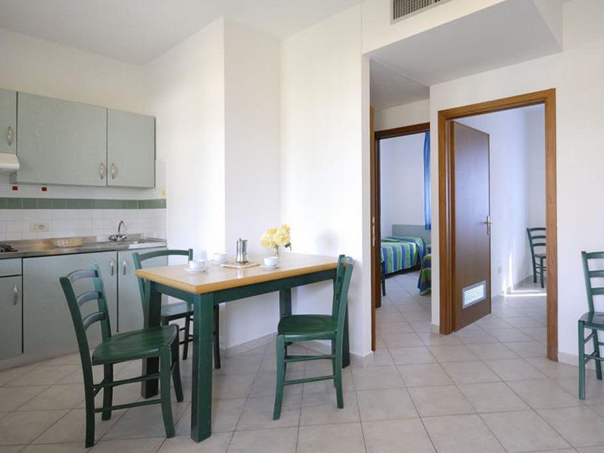 Küchenzeile Diner ~ bungalow la cecinella, toskana firma italiareisen dr peter wack gmbh frau dagmar azzolini