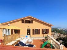 Ferienwohnung Villa Chiara