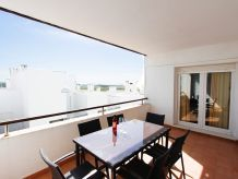 Holiday apartment Mirador