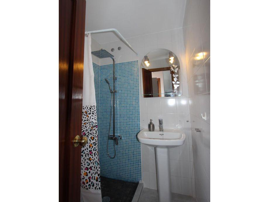 ferienhaus casa atalaya conil de la frontera firma. Black Bedroom Furniture Sets. Home Design Ideas