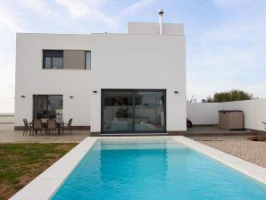 Holiday apartment Villa La Viña