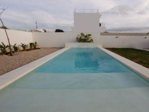 Ferienwohnung Villa La Viña