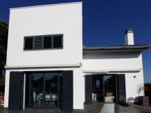 Ferienhaus Casa Mamem