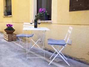 Ferienwohnung Casa Sara