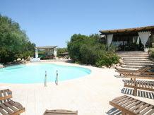 Villa Zafferana