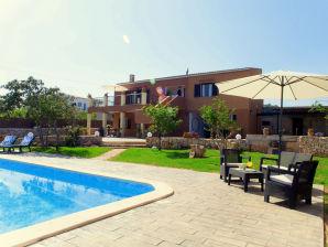 Ferienhaus Ca na Antonia |  ID 44300