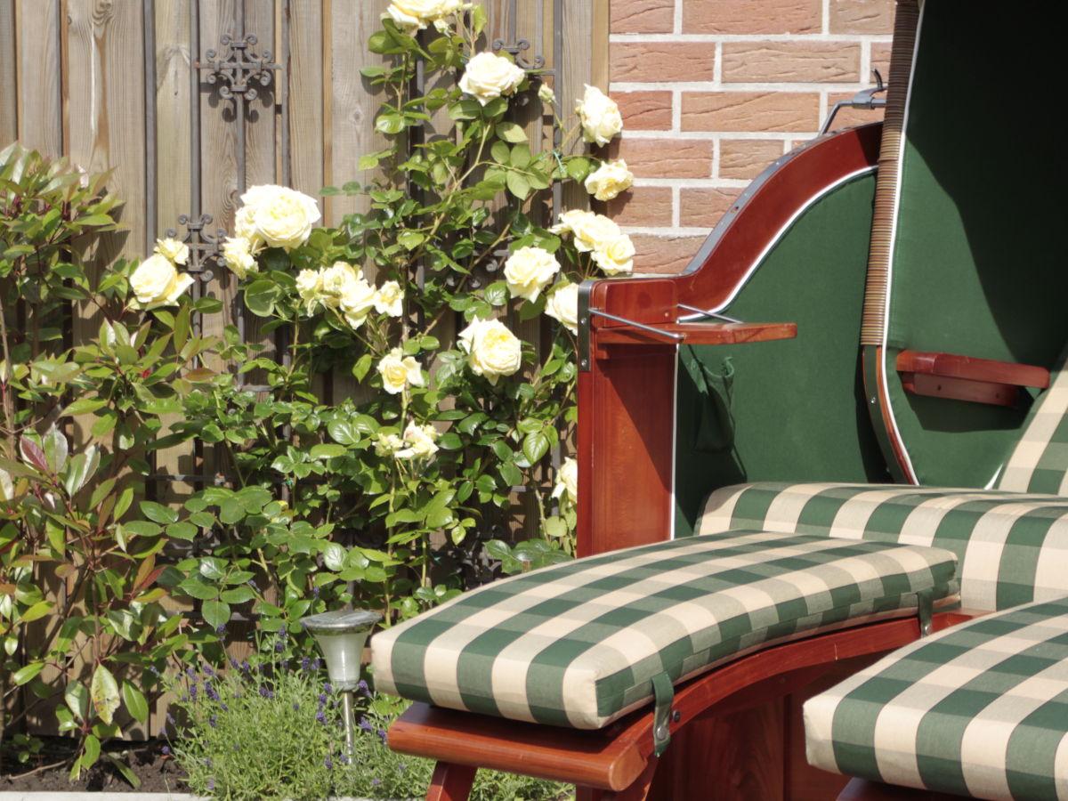 ferienwohnung sailor norddeich frau kerstin schunk. Black Bedroom Furniture Sets. Home Design Ideas