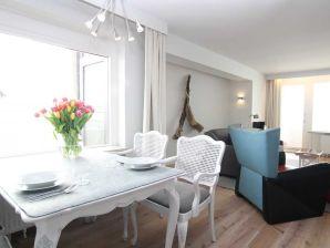 Apartment 234 im Haus Metropol