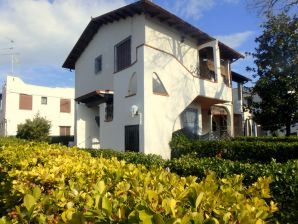 Villa Giuri